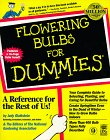 Flowering Bulbs for Dummies